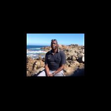 Mogotsi User Profile