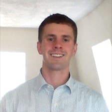 Erik - Uživatelský profil
