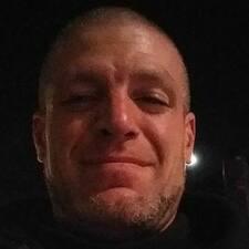 William Jetton User Profile