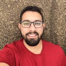 Gabriel Kullanıcı Profili