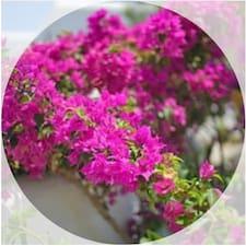 Nutzerprofil von Costa Ilios