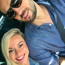 Pavel & Martina is a superhost.