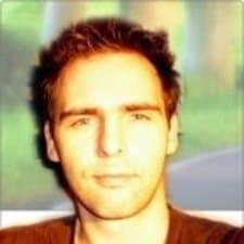 Profil korisnika Lajos
