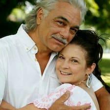 Sandra And Scott
