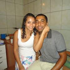 Jairo E Maysa User Profile