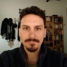 Lorenzo - Profil Użytkownika