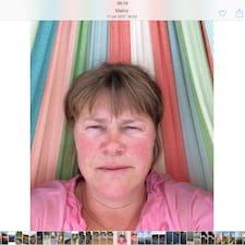 Profil korisnika Hanneke