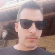 Profilo utente di Vladimirr