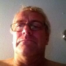 Nutzerprofil von Christophe