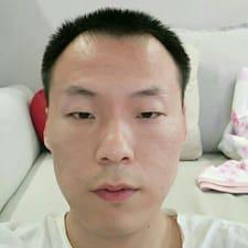 海青 User Profile