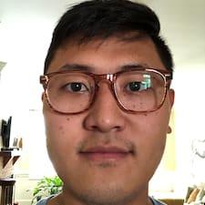 Profil utilisateur de Min Ki