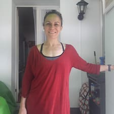 Profil korisnika Tanja