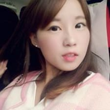 Jiyeong
