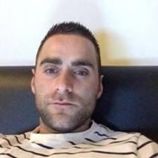 Profil korisnika Loic
