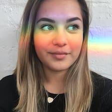 Profil korisnika Tayla