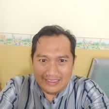 Fadly님의 사용자 프로필