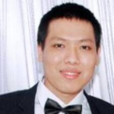 Minh Vương Brukerprofil