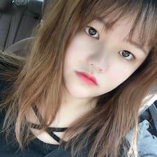 依瑶 - Profil Użytkownika