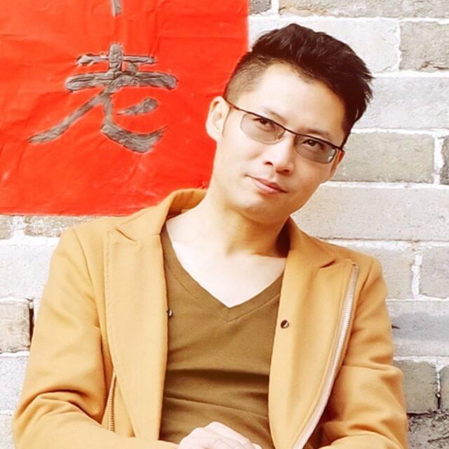 Profil uporabnika 家春