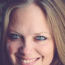 Marlena - Uživatelský profil