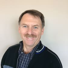 David N. User Profile