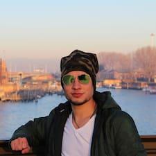 Profilo utente di Engr Zohaib