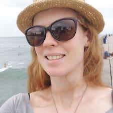 Marietta Kullanıcı Profili