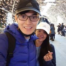 Shin Yee님의 사용자 프로필