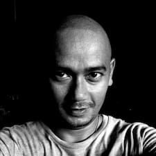 Profilo utente di Azali