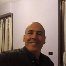 Paolo님의 사용자 프로필