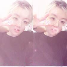 Profil korisnika 晓言