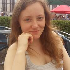 Nataliya Brugerprofil