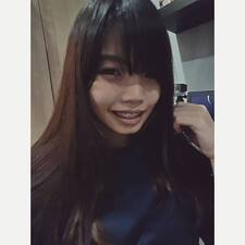 Profil korisnika Silvy