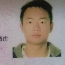 Profilo utente di 晨浩