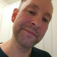 Nils-Petter User Profile