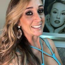 Profilo utente di ~Fernanda