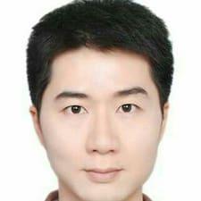 Profilo utente di 芷颉