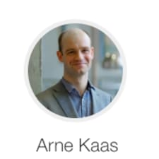 Profil utilisateur de Arne En Augusta