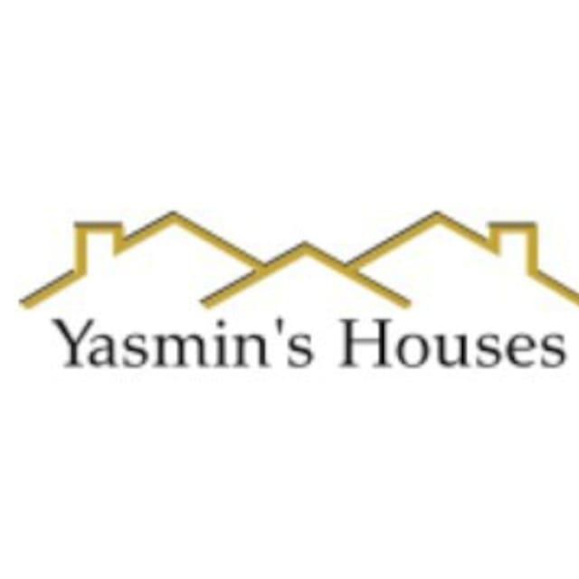 Guia de Yasmin'S