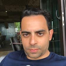 Waseem - Profil Użytkownika