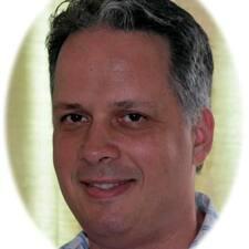 Profil Pengguna Edward