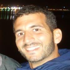 Profil korisnika Bachir