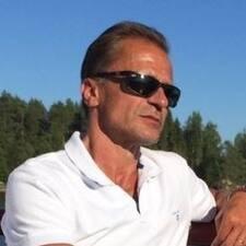 Juha-Pekka