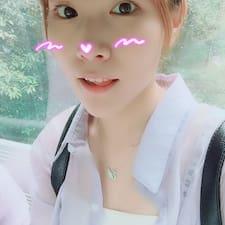 Perfil de usuario de 楚