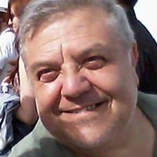 Luis Mario