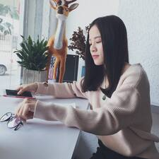 Profil korisnika 小菜