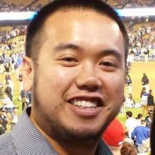 Profil utilisateur de Michael Ray
