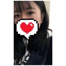Profil korisnika 毛毛毛