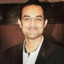 Mahmud Kullanıcı Profili