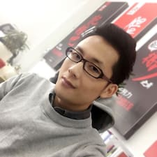 Profil korisnika 芦苇